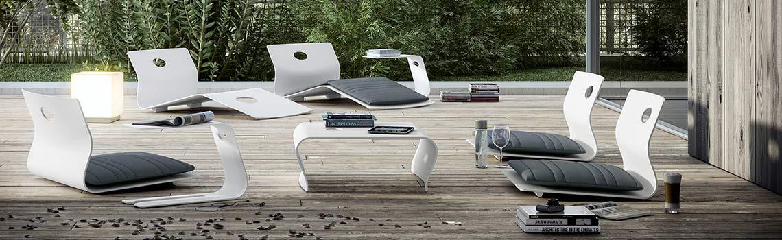 viteo nunido. Black Bedroom Furniture Sets. Home Design Ideas